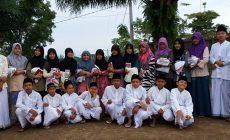 Permalink to Asiknya Mondok di PPMI Bengkulu Selatan