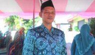 Permalink to Pondok Pesantren Makrifatul Ilmi BS Sukses PSB 2015