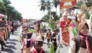 Permalink to Kemeriahan HUT RI 71 di PPMI Bengkulu Selatan