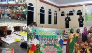 Permalink to Galeri PPMI dalam Kegiatan Perkemahan HUT Pramuka IAIN Bengkulu
