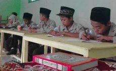 Permalink to Menelusuri Sejarah Tradisi Nagham Al-Qur'an