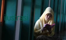 Permalink to Juara STQ Provinsi, Santri Makrifatul Ilmi Melaju ke Tingkat Nasional